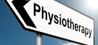 Physiotherapy : The Right Choice